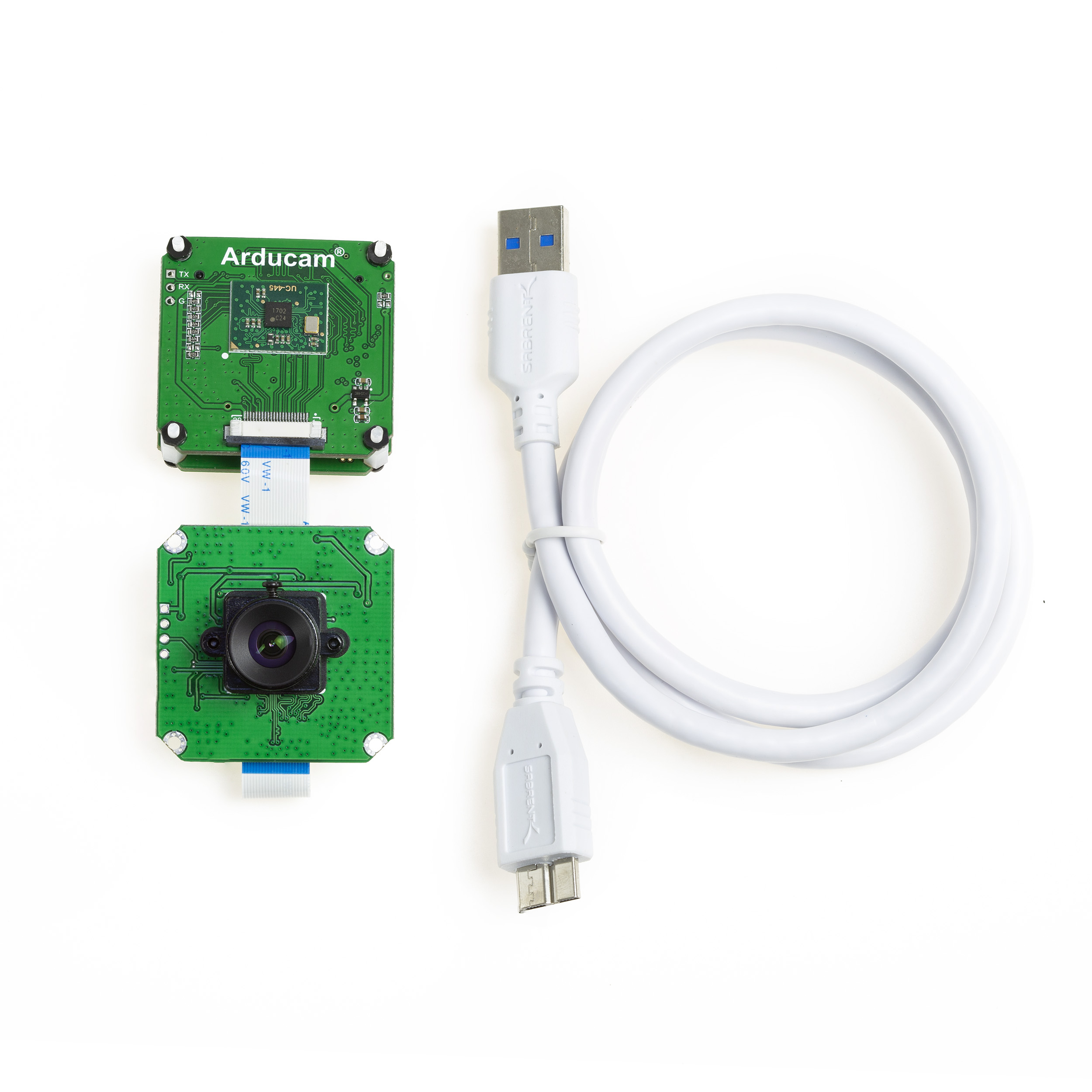 UCTRONICS - Wholesale for Electronics, Arduino and Raspberry Pi