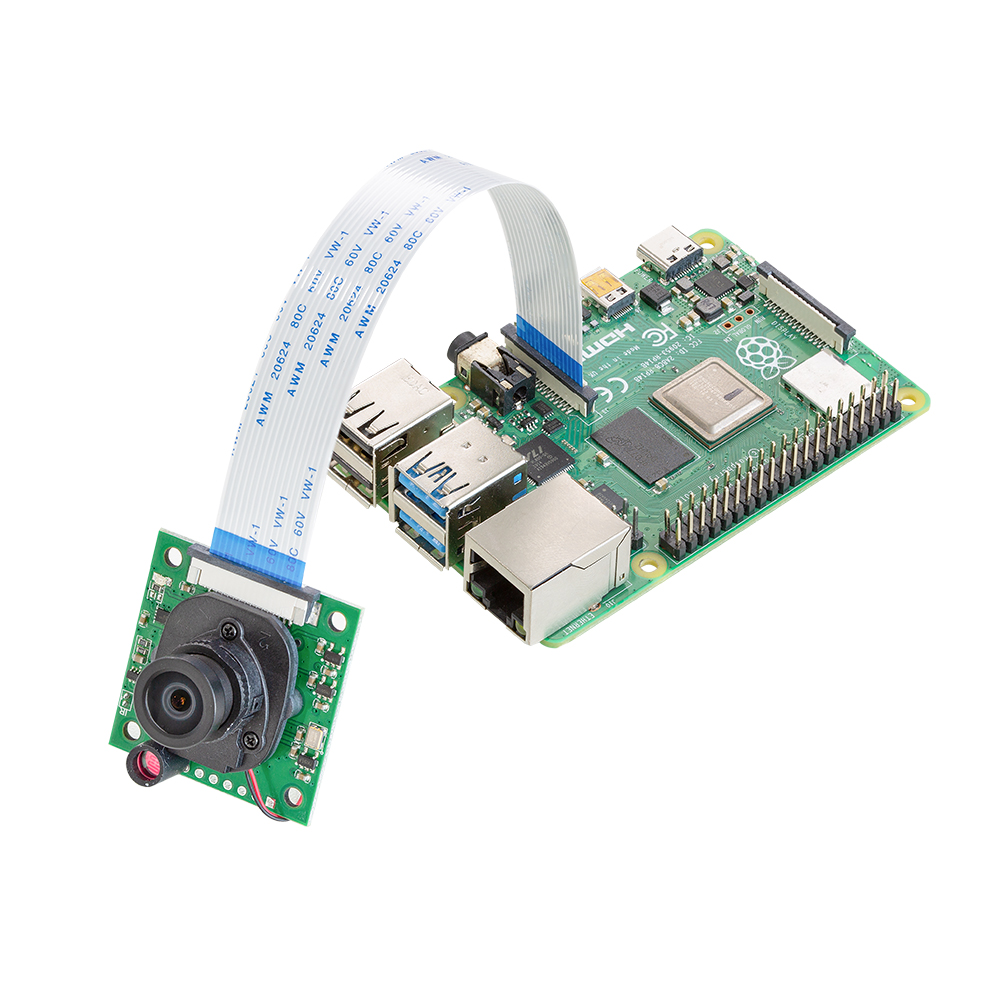 UCTRONICS - Wholesale for Electronics, Arduino and Raspberry