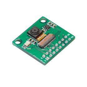 Arducam HM0360 VGA SPI Camera Module for Raspberry Pi Pico