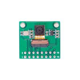 Arducam HM01B0 QVGA SPI Camera Module for Raspberry Pi Pico