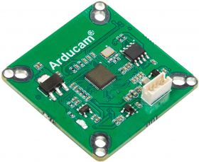 Arducam CSI-USB UVC Camera Adapter Board for 12.3MP IMX477 Raspberry Pi Camera