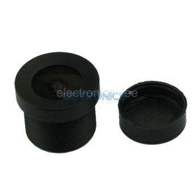 "1/2.5""  M12 Mount 2.8mm Focal Length Camera Lens LS-20150 for Raspberry Pi"