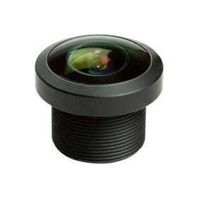 Arducam M12 Mount 0.76mm Focal Length Camera Lens M32076M20