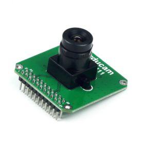 2 Mega pixel Camera Module MT9D111 JPEG Out