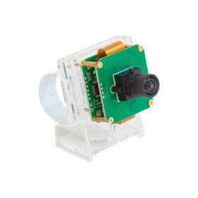 Arducam 18MP AR1820HS camera module for Raspberry Pi Pivariety