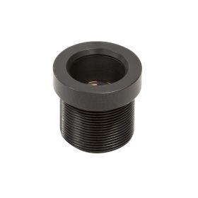 "1/3"" M12 Mount 12mm Focal Length Camera Lens LS-12020  for Raspberry Pi"