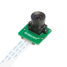 Arducam 1MP OV9282 Global shutter Mono MIPI camera module 20pin for DepthAI OAK