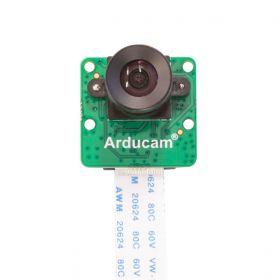 Arducam 1MP OV9782 Global shutter color MIPI camera module 20pin for DepthAI OAK