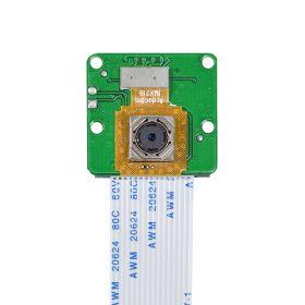 Arducam NoIR IMX219-AF Programmable/Auto Focus IR Sensitive Camera Module for NVIDIA Jetson Nano, Raspberry Pi Compute Module 4, 3+, 3