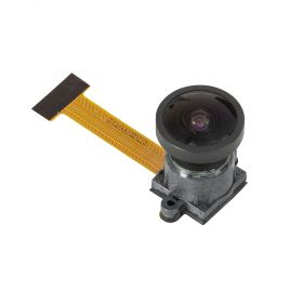 "1/3"" AR0330 SENSOR  Standalone Camera UC0330-D46"