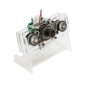 Arducam 5MP OV5647 Camera Module with IR Cut and LED for Jetson Nano