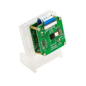 Arducam OV7251 0.3MP Global Shutter Mono MIPI Camera Module for Jetson Nano