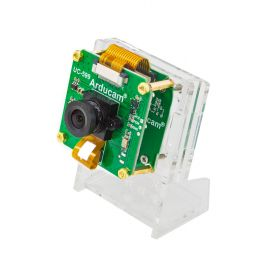 Arducam OV9281 1MP Global Shutter NoIR Camera Module for Jetson Nano