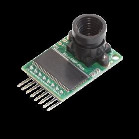Arducam Mini Module Camera Shield 5MP Plus OV5642 Camera Module for Arduino UNO Mega2560 Board & Raspberry Pi Pico
