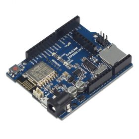 Arducam ESP8266 Board for Arduino UNO Mini Module Camera Shield Compatible with Arduino UNO R3