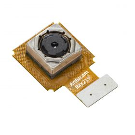 Arducam IMX219 Auto Focus IR Sensitive (NoIR) Camera Module, drop-in replacement for Raspberry Pi V2 and Jetson Nano Camera