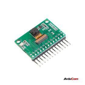 Arducam HM0360 VGA Camera Module for Raspberry Pi Pico