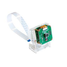 Arducam Pivariety 16MP IMX298 Color Camera Module for RPi 4B, 3B+, 2B, 3A+, Pi Zero, CM3/CM4