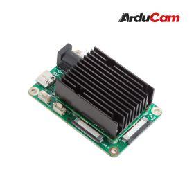 DM1090FFC_R0M0E0 DepthAI OAK USB3 Edition