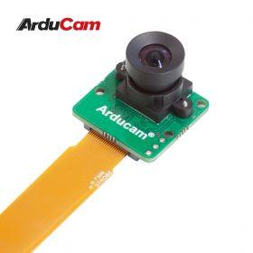 Arducam for DepthAI DM1090FFC 1MP OV9282 Global shutter Mono MIPI camera module 22pin