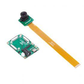 Arducam for DepthAI DM1090FFC 1MP OV9782 Global shutter color MIPI camera module 22pin