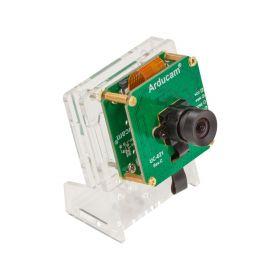 Arducam 2MP Global Shutter OG02B10 Color Camera Modules Pivariety