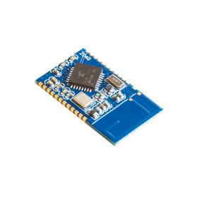 Low Power Bluetooth BLE 5.0 Module for RP2040 and Arduino