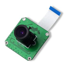 Arducam CMOS MT9J003 1/2.3-Inch 10MP Color Camera Module
