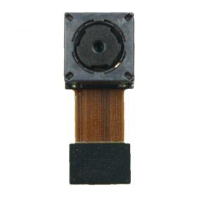 MT9P111 1/4-Inch 5MegaPixels System-On-A-Chip (SOC) CMOS Digital Image Sensor camera module