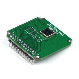 CMOS OV5640D AF Camera Module 1/4-Inch 5-Megapixel Module