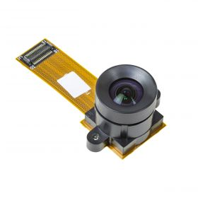 "1/4""  CMOS OV9281 Global Shutter Standalone Camera UC9281M1 MIPI Interface"