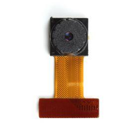 "1/4"" CMOS OV9655 CMOS Standalone Camera module UC9655-D"