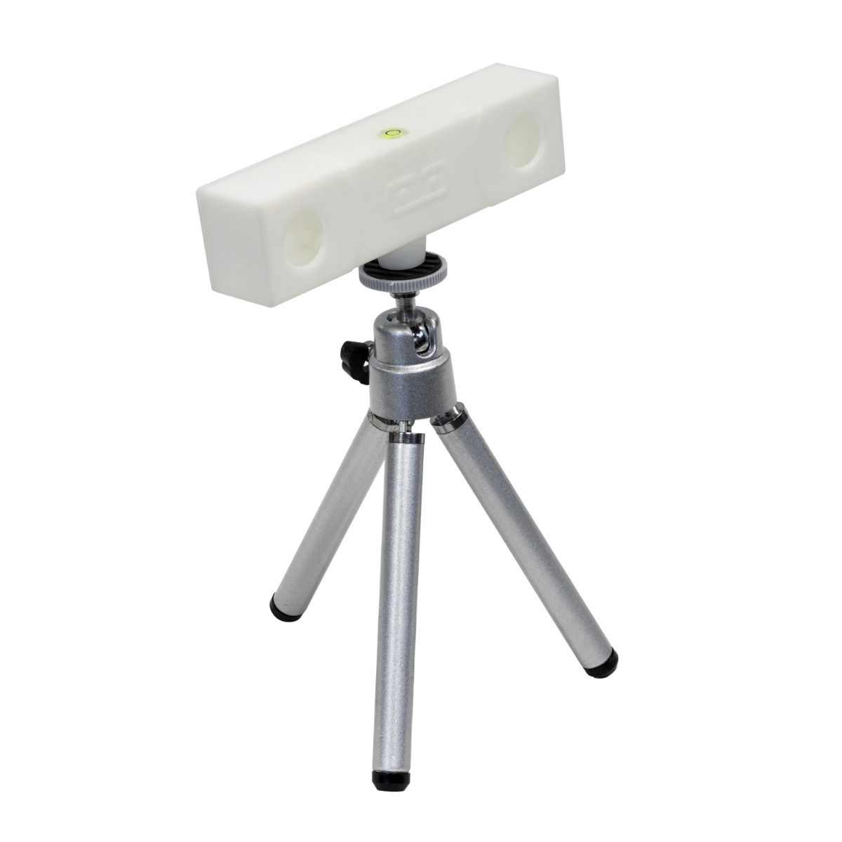Arducam Case and Tripod Bundle for Stereo Camera Module B0263, B0264