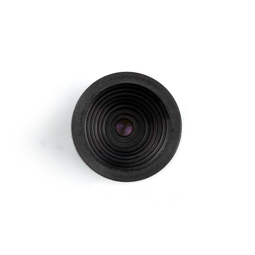 LS-30208 2.8mm Focal Length M12xP0.5 Camera Lens