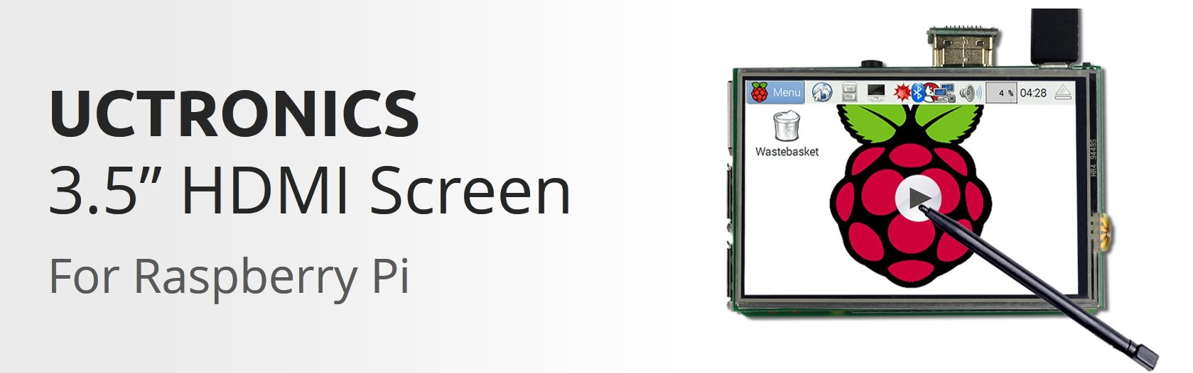uctronics_3.5_inch_hdmi_screen_blog